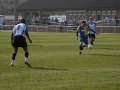 Bugbrooke v RTFC 24th. March 2012  still