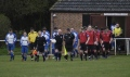 Corinthians v RTFC 9th April 2012 still