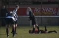 Corinthians v Whitworths 2/3/2013 still