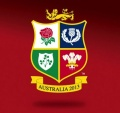 Not Going to Oz to Support the British & Irish Lions?