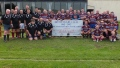 2012 08 11 IRVINE LEG ENDS! v AYRSHIRE SELECT VETS still