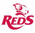 British & Irish Lions v Queensland Reds