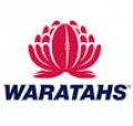 British & Irish Lions v NSW Waratahs