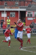 (a) Gresley 23-2-13 still