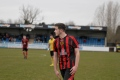 Hucknall Town 13-4-2013 still