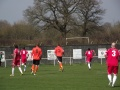 Market Drayton Town away 20.04.13 still