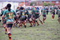 1st XV v BEES March 2013 still