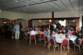 Under 8s and 9s Presentations 2013 still