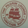 Pilgrim Lounge confirm free entry nights