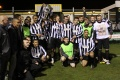 Clifton FC Notts Senior Cup final still