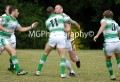 v Dewsbury Celtic 06/08/11 still