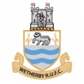 Wetherby RUFC Senior Awards