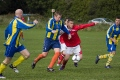 Amble Blue Bell v Alnmouth Argyle 23 9 2012 still
