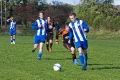 Alnmouth United v Tweedmouth Rangers 29 9 2012 still