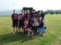 Holder trophy 2011- Welwyn U16 still