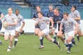 BPFC Player heads for Twickenham