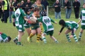 U11's Match Preview V West Hull