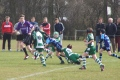 U11's C Hull Wyke - 14.4.13 still