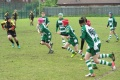 U11's V Cottingham-19.5.13 still