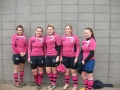 GGRFC Girls playing for Cardiff Blues still