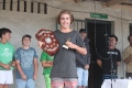 Lennox Head Junior Rugby Presentations still