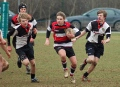 U16 Ivel V Frome still