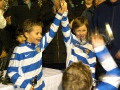 Under 7's Premier Shield Winners 21/03/2012 still