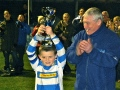 Under 8's Premier Cup Winners 21/03/2012 still