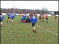 U14 NLD Semi Ashfield Part1 13Mar11 still