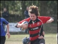 Panthers U16s 2012-13 still