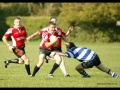 It,s all about Rugby still