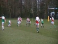 Cymru Red Dragons vs. Irish Exiles 2 still
