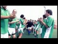 AA tour Portugal 2010 - VINTAGE CASCAIS RUGBY - Veterans Festival still