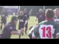 Reading RFC III (Vikings) v Maidenhead 15th Sep 1 still