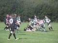 Reading RFC III & V (Vikings & Saxons) v Gosford All Blacks 22 Sep 3 still