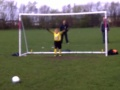 Jack Miley's Penalty  still