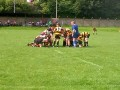 Maesteg Celtic RFC pre season game still