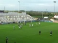 Wallsend win the Cup Final at Newcastle Falcons ground still