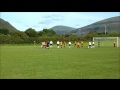 TBFC v Montgomery 22/09/12 still