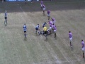 2nd Try v. Hull - 6 Apr. 2013