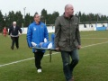 Ipswich Wanderers v Downham Town 12/3/11 still