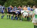 stars Home 2010 - Bleddyn Goes For Glory still