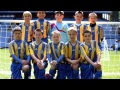 Under 9's - Villa Park Tournament - May 2013