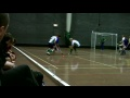 U18 Indoor Hockey December 2011 still