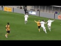 Loughborough Dynamo 0 - 0 Belper Town still