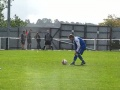 Jono Wilson Penalty Save (v Appleby Frodingham) still