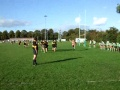 Oakham 2 v Sth Leicester still