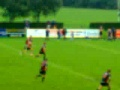 Great Try from Hodz v Ilkley August 2012 still