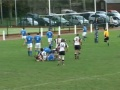 BRTV - SELKIRK v JEDFOREST 22.10.11 MATCH HIGHLIGHTS still