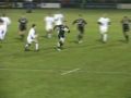 BORDERS RUGBY TV TRIES OF THE MONTH - FEBRUARY 2012 still